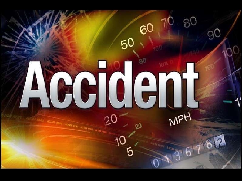 TWO INJURED IN MOTORCYCLE ACCIDENT – 105 7 News Crossville Rockwood