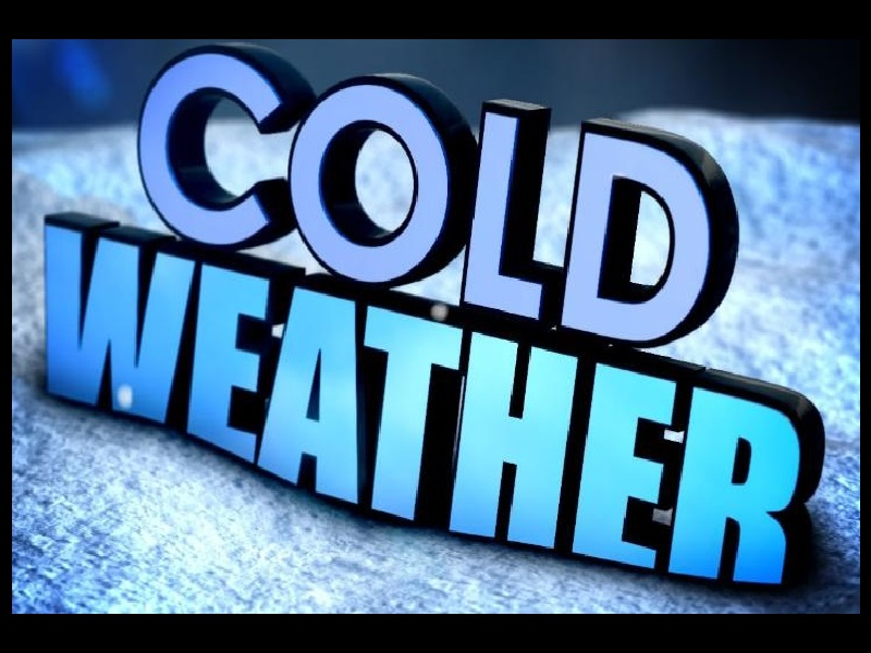 Upstate under Winter Weather Advisory overnight, into Wednesday