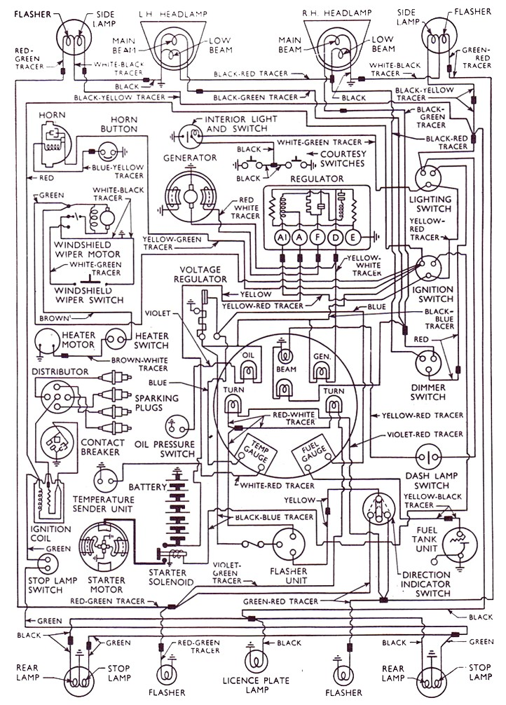 liftmoore 2700ar crane wiring diagram   37 wiring diagram