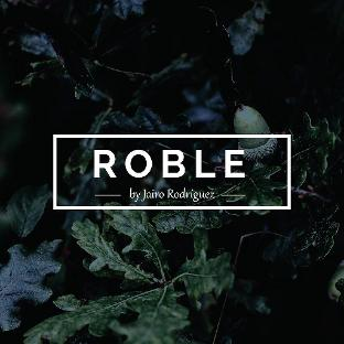Roble by Jairo Rodríguez. ¡Gran Descubrimiento en Pola de Lena!