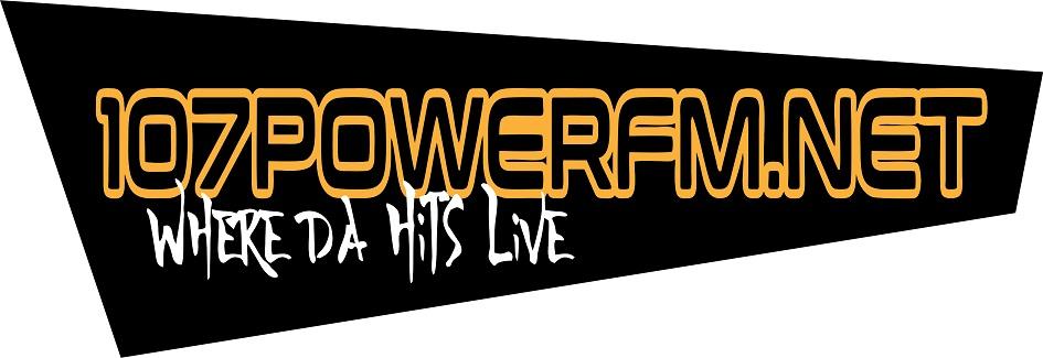 107powerfmnet_34(PNG)