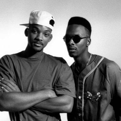 DJ-Jazzy-Jeff-Fresh-Prince-bw-billboard-1548