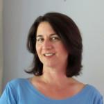 Caroline Levy Headshot