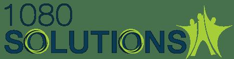 1080 Solutions LLC - Logo