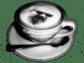 Caffeinated Tirades