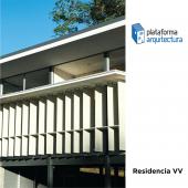 5.-Plataforma-Arquitectura-Residencia-VV