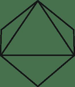 geobiologie-therapie-energie-franche comte-solide de platon