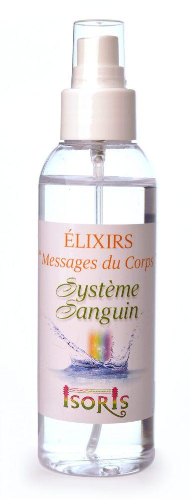 geobiologie-therapie-energie-franche comte-elixir-harmoniser