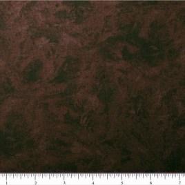 108″ Crayola Brown Swirl