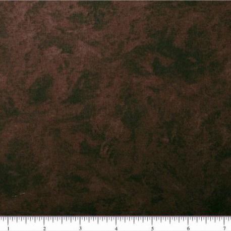 CD-49594-280_LRG