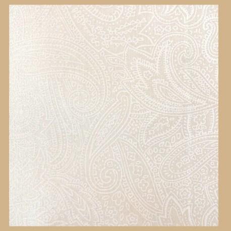 white paisley on cream2