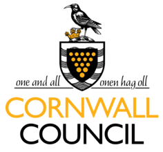 cornwall logo small