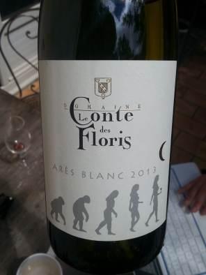 conte_des_floris_ares