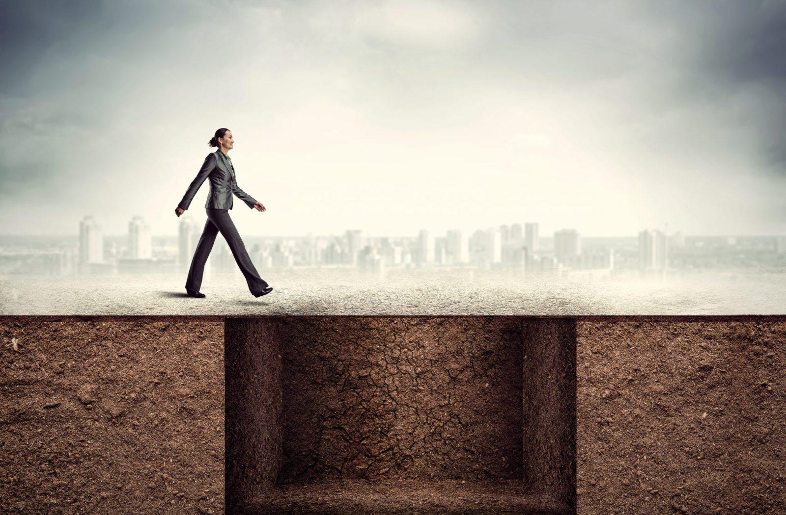Hidden Pitfalls of the Freelancer Model