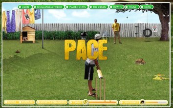 mtn-backyard-cricket-home-2