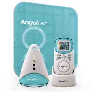 Angelcare-Movement-and-Sound-Monitor