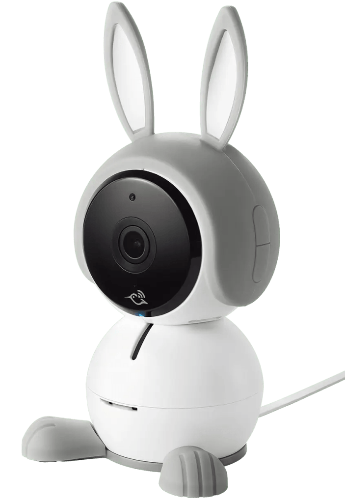 Arlo Baby Monitor, top wifi baby monitor for smart homes