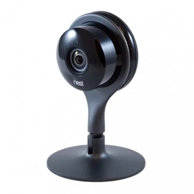 Using Security Camera As Baby Monitor Amp Comparison What
