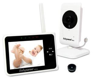 babysense-video-baby-monitor-3.5-inch-screen