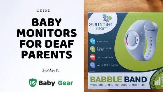 Baby Monitor for Deaf Parents.jpg