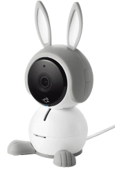 Arlo-Baby-Monitor-second-best-1080p HD video baby monitor