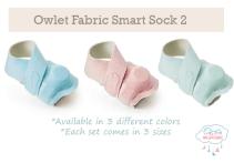 Owlet-Smart-Sock-2-Fabric-Color-Options