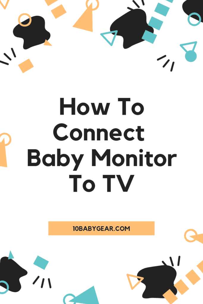 How To Connect Baby Monitor To TV.jpg