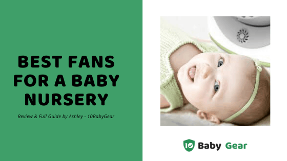 top fans for baby room.png