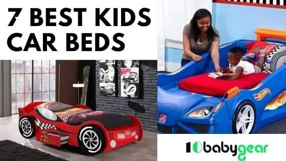 Best Kids Car Beds for Boys and Girls.jpg