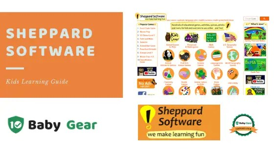 Sheppard Software Guide.png
