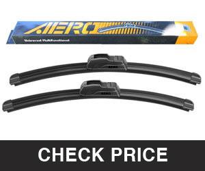 Aero OEM Review