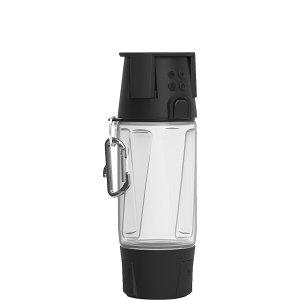 Hydra Tech Bottle