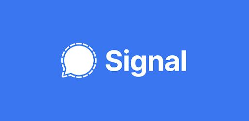 Signal中国被封火墙封锁,应用商店将被下架