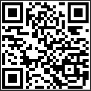 Barry-Sponsorship-Bitcoin-QR-Code-BP