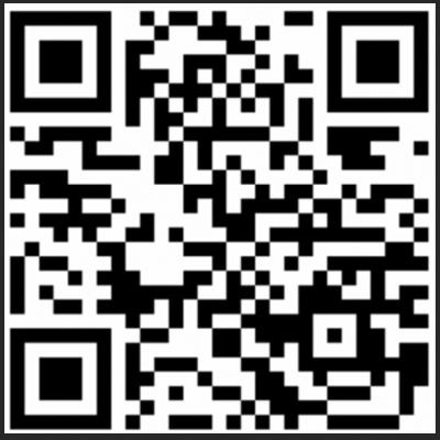 Barry-Bitcoin-BP