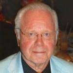 Michael Rogge
