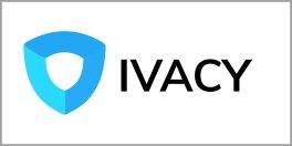 ivacyvpn-优惠活动