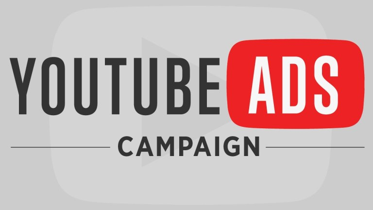 Block YouTube ads browser