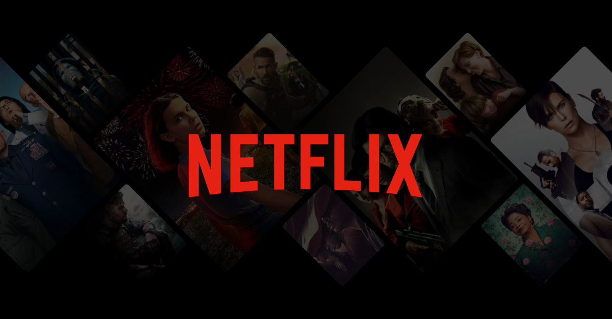 vpn-netflix-test-in-china-10beasts-barry