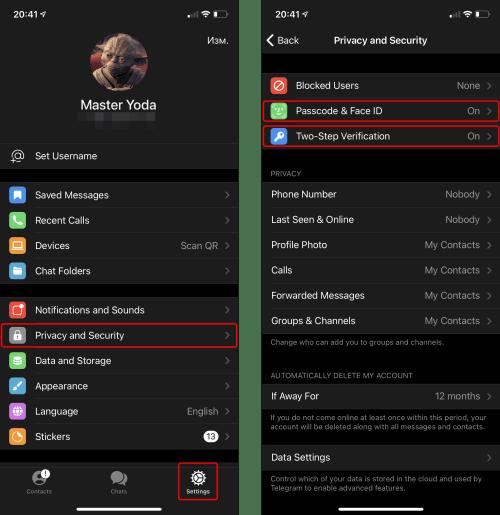 telegram-privacy-security-screen-4-EN