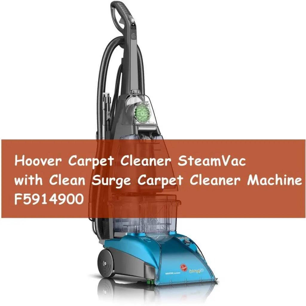 hoover steamvac spot carpet cleaner manual www sudarshanaloka org rh sudarshanaloka org hoover steamvac plus 1200 parts hoover steamvac plus 1000 manual