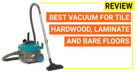 Best Carpet And Bare Floor Cleaner Lets See Carpet New
