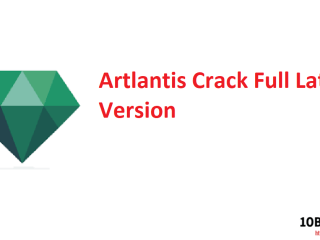 Artlantis Crack Full Latest Version