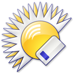 Directory Opus Crack