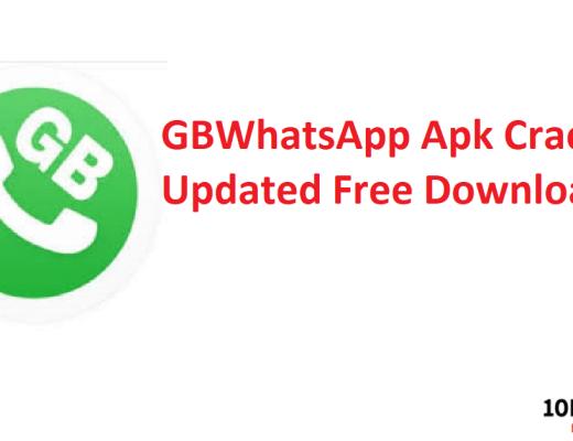 GBWhatsApp Apk Crack Full Updated Free Download
