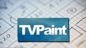 Tvpaint Animation Professional Crack