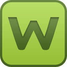 Webroot SecureAnywhere Crack