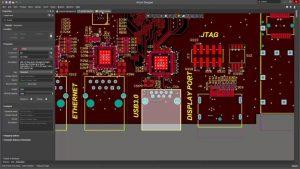 Altium Designer Download