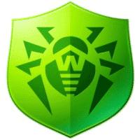 Dr.Web Security Space Pro Crack