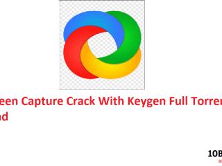 Auto Screen Capture Crack With Keygen Full Torrent Download